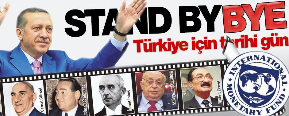 imf-turkiye