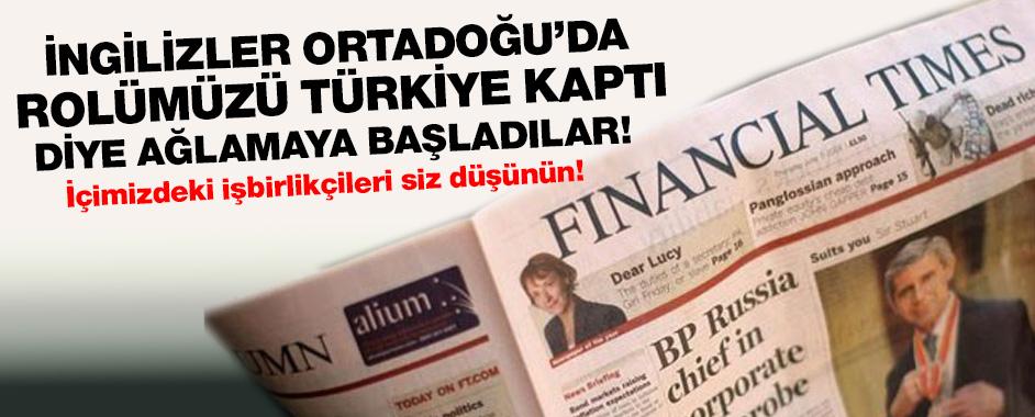 ingiliz-dergi-turkiye