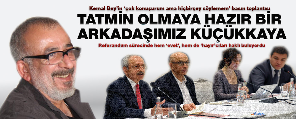 kekec-ismail