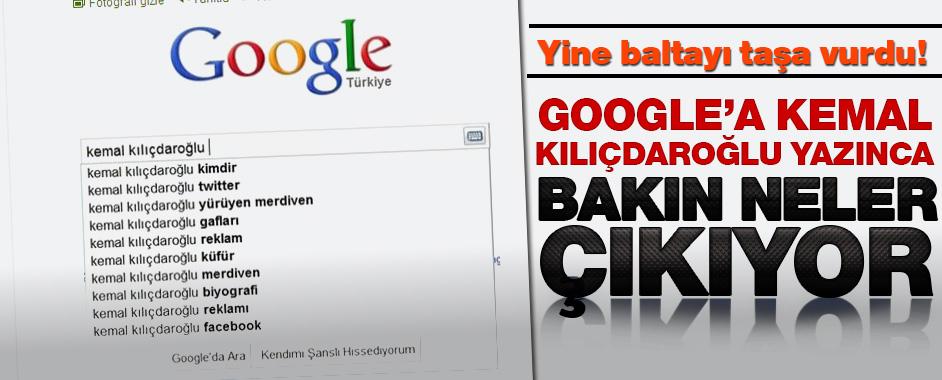 kemal-google