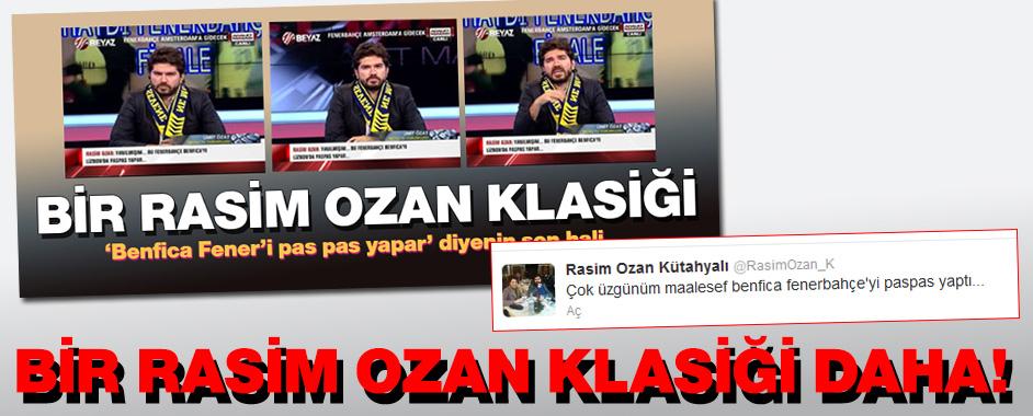 rasim-ozan-fener1