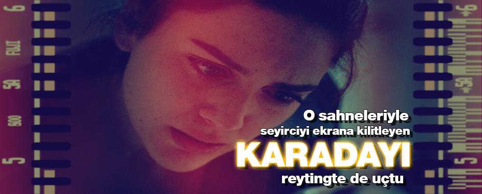 reyting-karadayi1