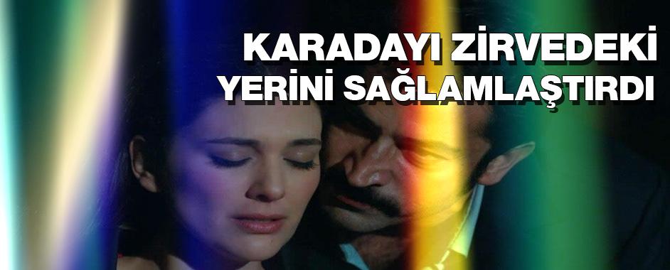 reyting-karadayi4