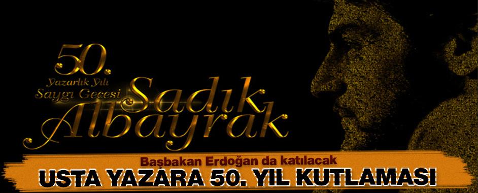 sadik-albayrak1