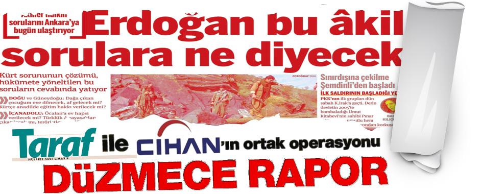 taraf-cihan1