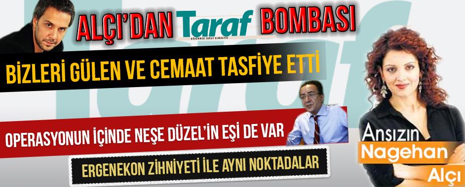 taraf-nagehan