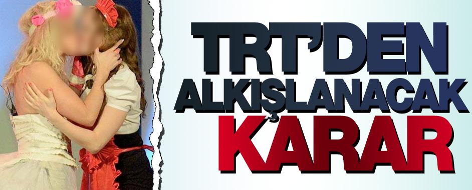 trt-eurovizyon
