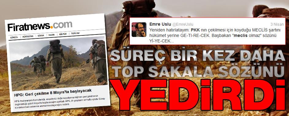 uslu-pkk1