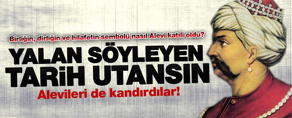 yavuz-sultan