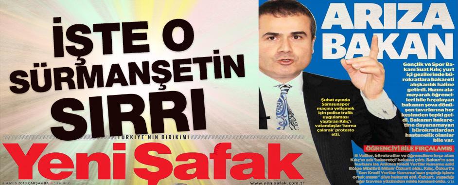 ysafak-suat1