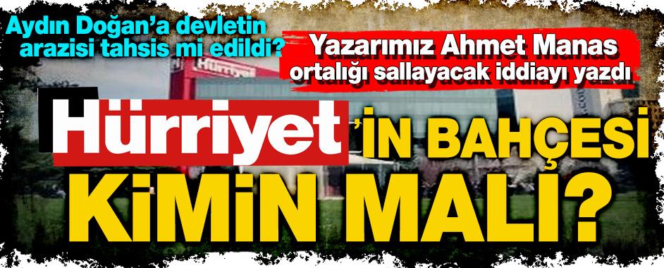 ahmet-manas4