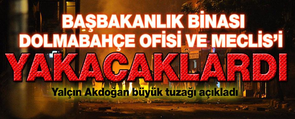 akdogan-gezi2