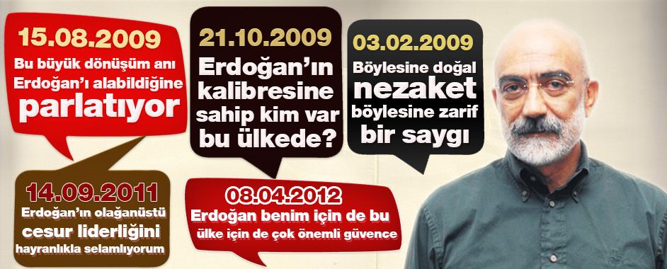 altan-erdogan