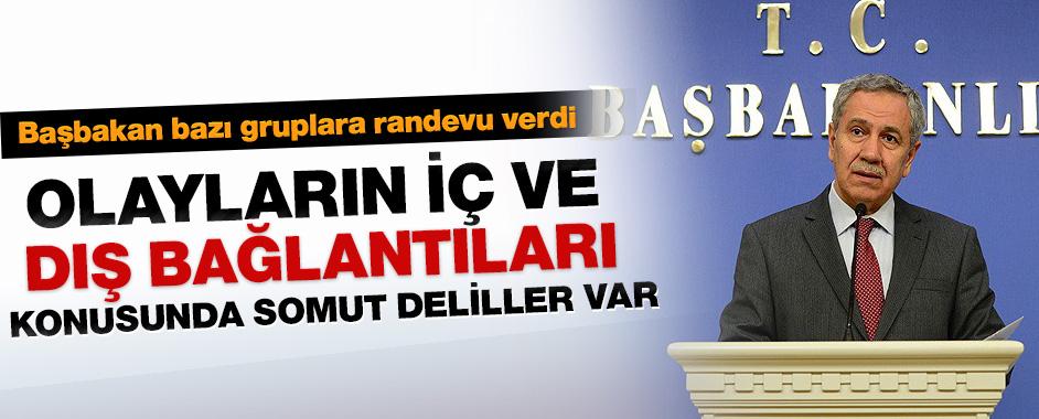 arinc-gezi3