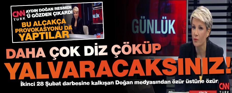 cnn-gezi2