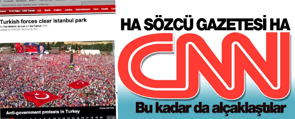 cnn-yalan1