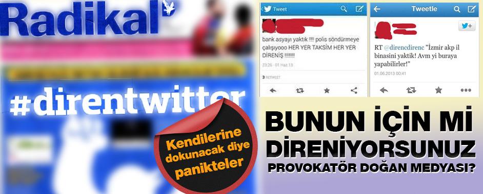 dogan-tweet