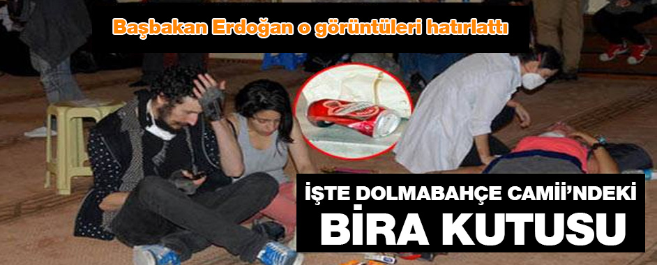 erdogan-dolmabahce