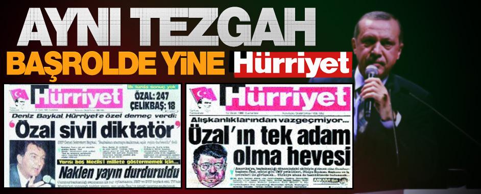 erdogan-tezgah