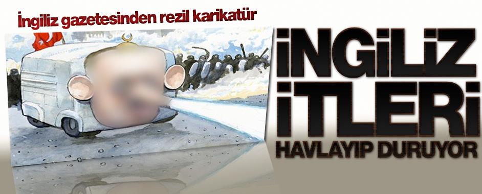 ingiliz-itleri