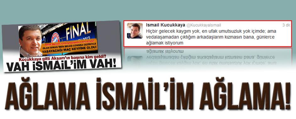 ismail-kucukkaya1
