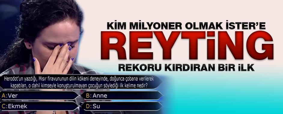 kim-milyoner2