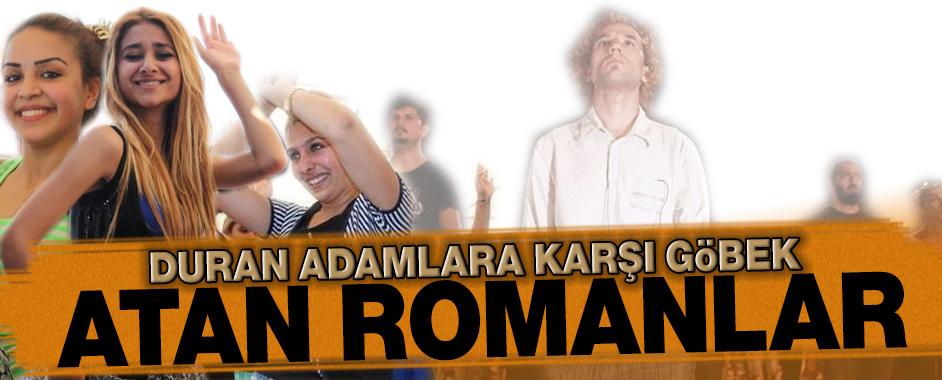 roman-duran1