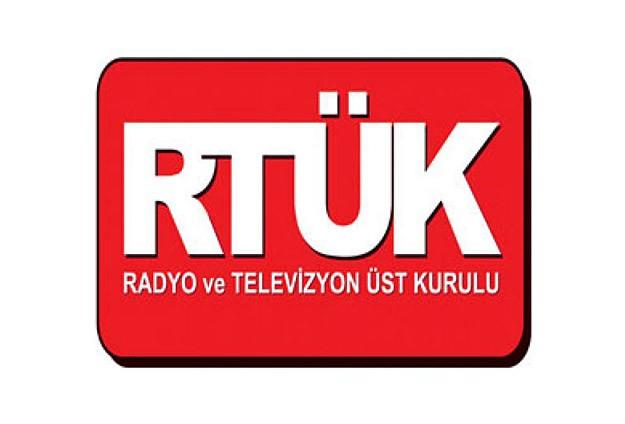 rtuk3