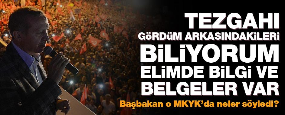 selvi-erdogan1
