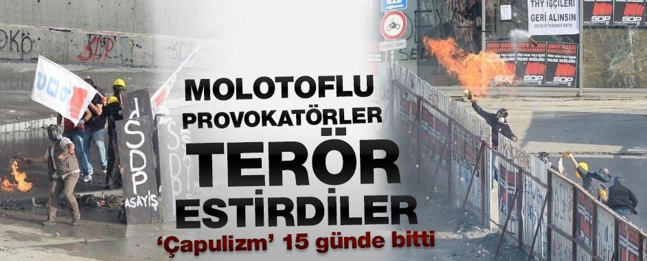 taksim-molotof