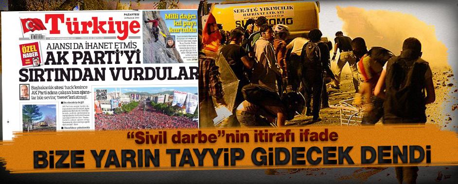 turkiye-gezi