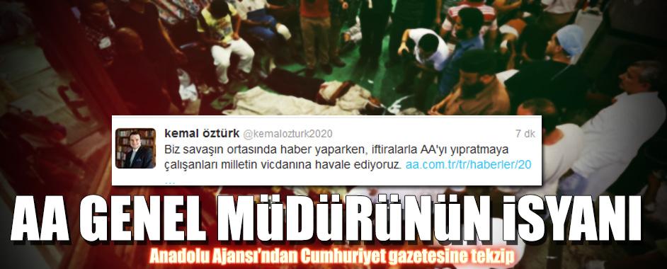 aa-cumhuriyet