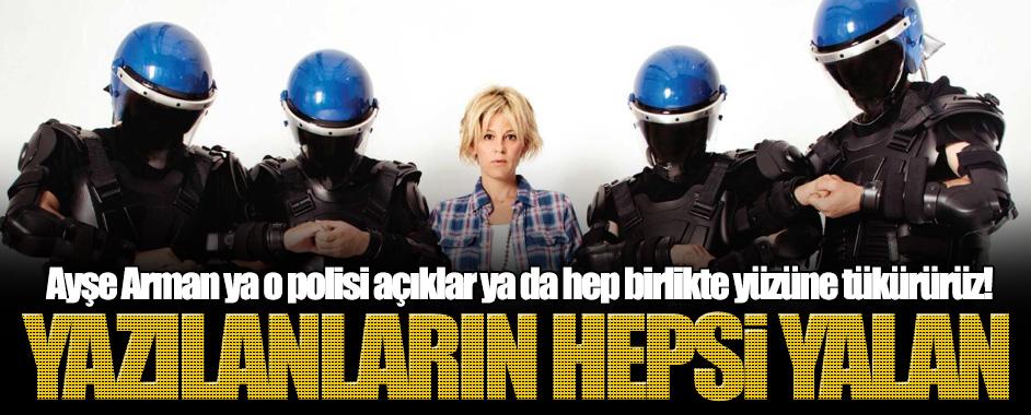 arman-polis