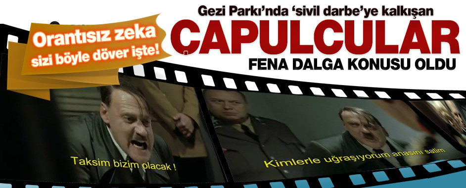 capulcu-video