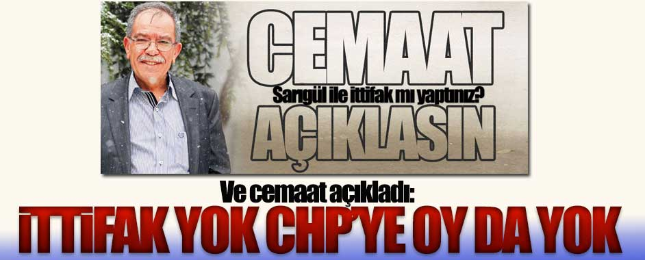 cemaat-chp