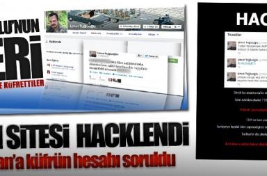chp-site-hack