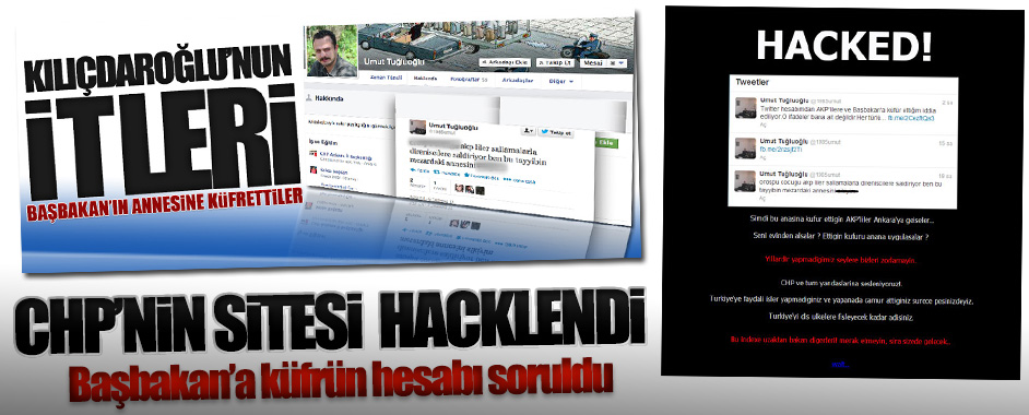 chp-site-hack