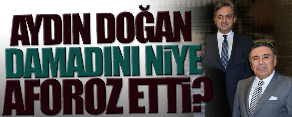 dogan-damat1