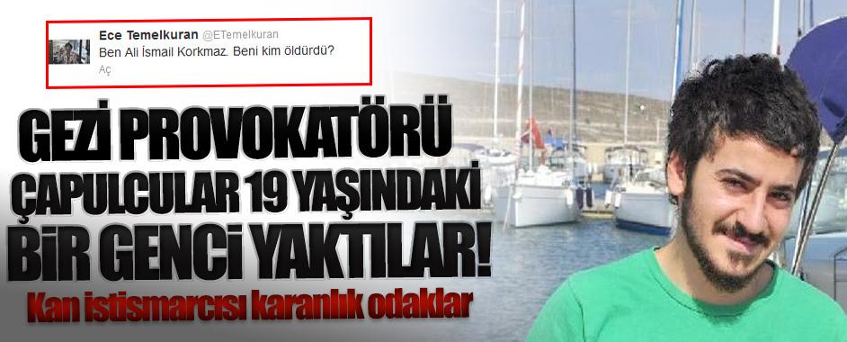 ismail-korkmaz