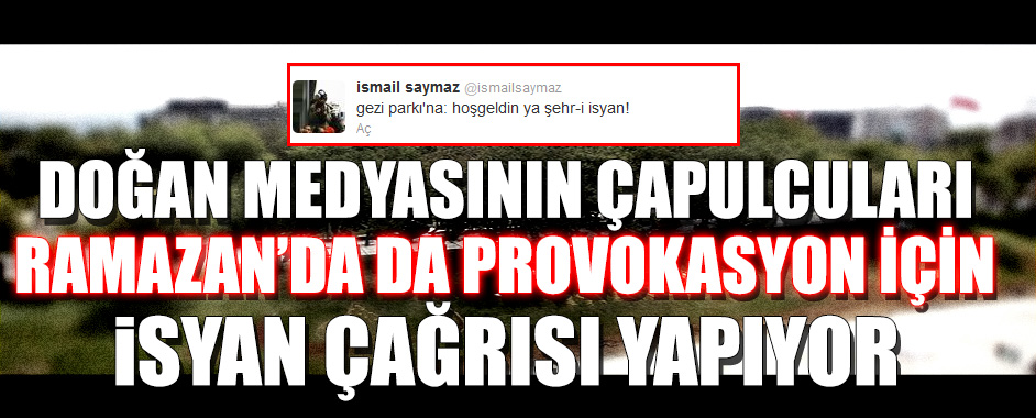 ismail-saymaz