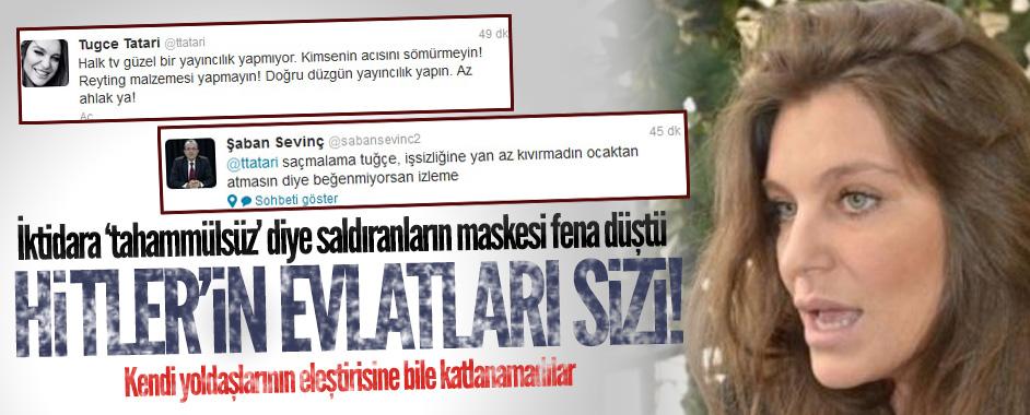tatari-halktv1