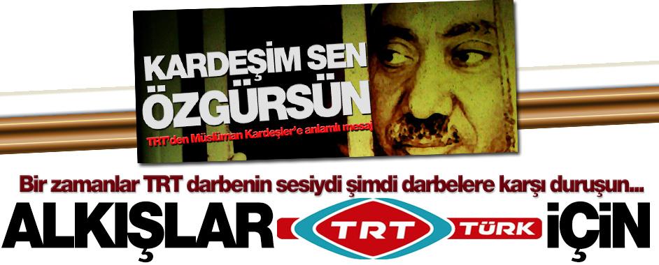 trt-turk1