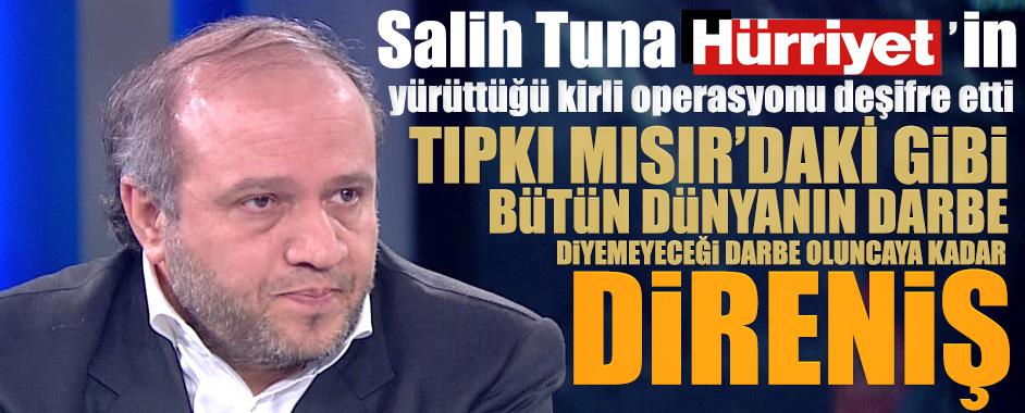 tuna-hurriyet3