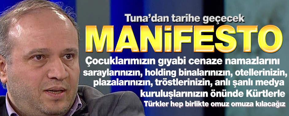 tuna-manifesto