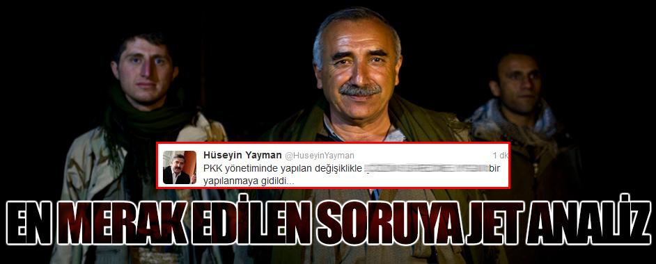 yayman-pkk