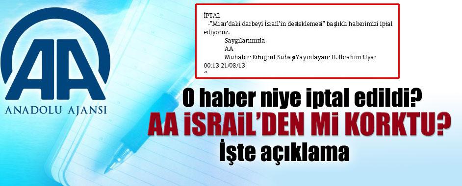 aa-israil