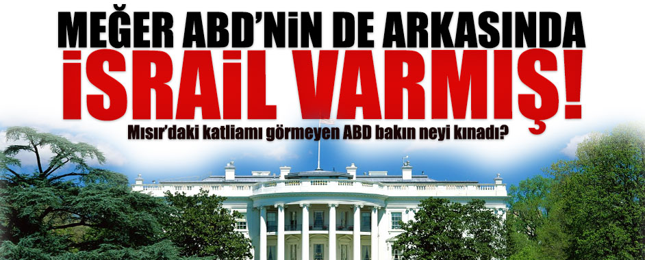 abd-erdogan1