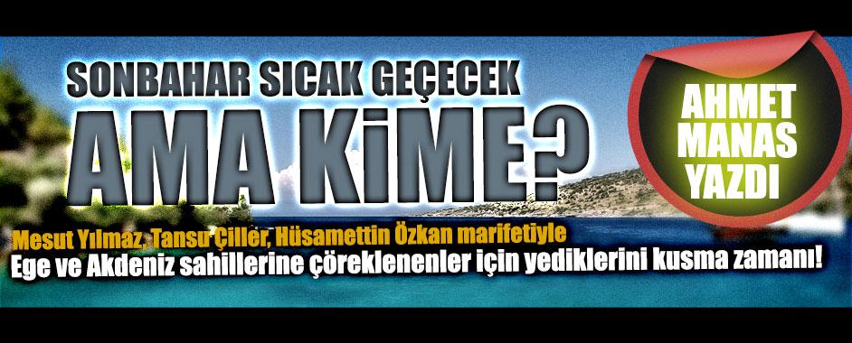 ahmet-manas7