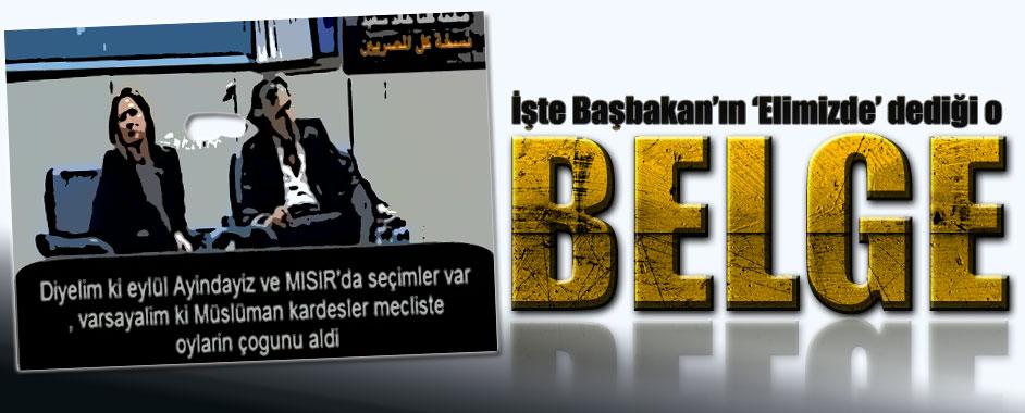 basbakan-belge-israil