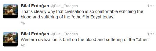 bilal-erdogan-misir